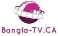 বাংলা টিভি